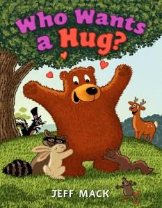 who-wants-a-hug-mack