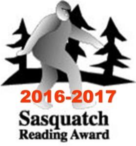 20107-sasquatch