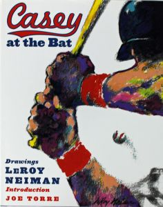 casey-at-the-bat