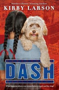 dash-kirby-larson