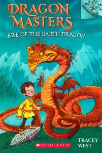 dragon-masters-rise-of-the-earth-dragon