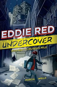 eddie-red-undercover-mystery-museum-mile