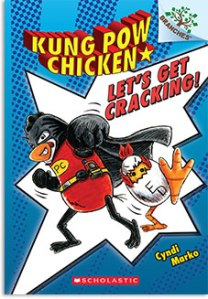 kung-pow-chicken-lets-get-cracking