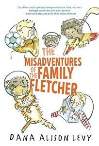 misadventures-of-the-family-fletcher