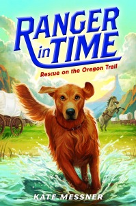 ranger-in-time-rescue-on-the-oregon-trail
