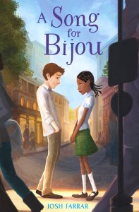 song-for-bijou