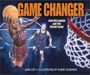 game-changer-john-mclendon