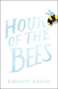 hourofthebees