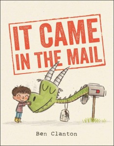 it-came-in-the-mail