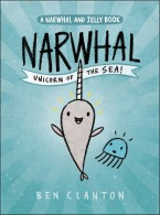 narwhal-unicorn-of-the-sea-clanton