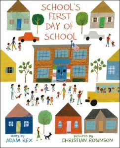 schools-first-day-of-school