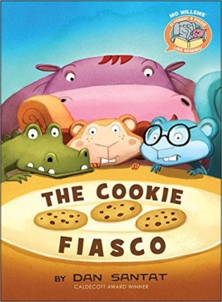 the-cookie-fiasco