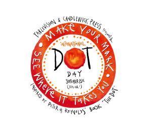 dot_day