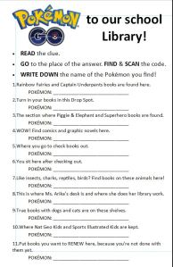 pokemon-go-library-scavenger-hunt