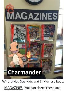 pokemon-magazines