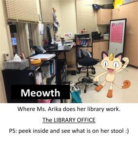 pokemon-office