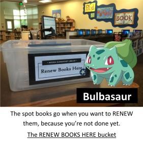 pokemon-renew