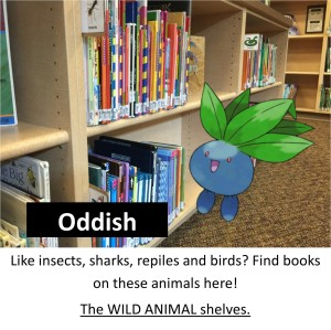 pokemon-wildanimals
