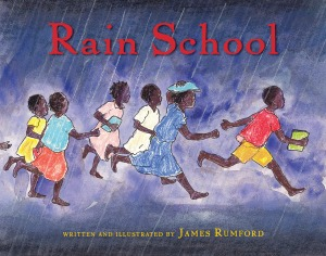 rain-school-james-rumford