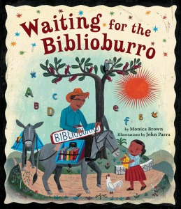 waiting-for-the-biblioburro
