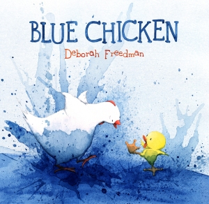 blue-chicken-freedman