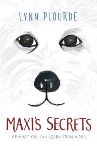 maxis-secrets
