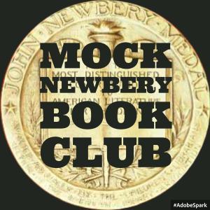 mock-newbery-logo-generic