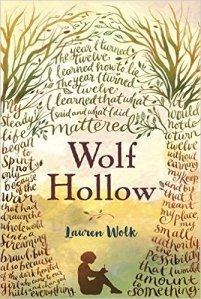 wolf-hollow-by-lauren-wolk