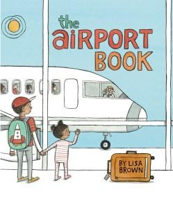 airport-book