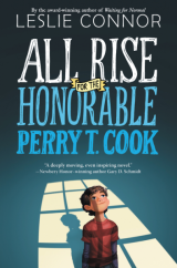 all-rise-for-the-honorable-perry-t-cook