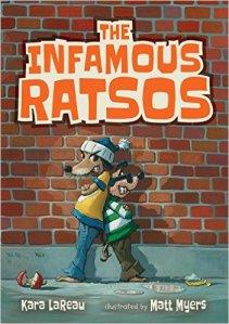 infamous-ratsos