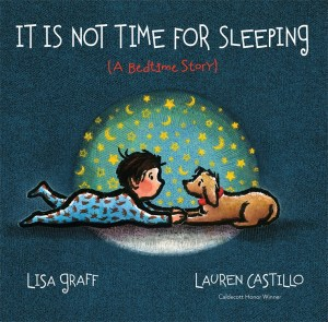 it-is-not-time-for-sleeping