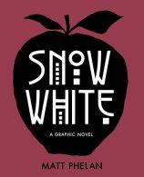 snow-white-phelan
