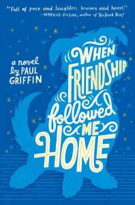when-friendship-followed-me-home
