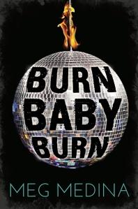burn-baby-burn-medina