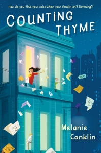 counting-thyme