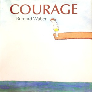 courage-waber