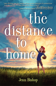distance-to-home