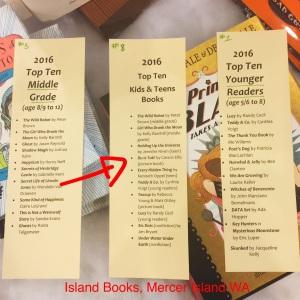 island-books-bestof2016