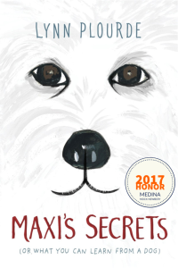 maxis-secret-mocknewberyhonor