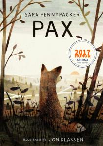 pax-mocknewbery-honor