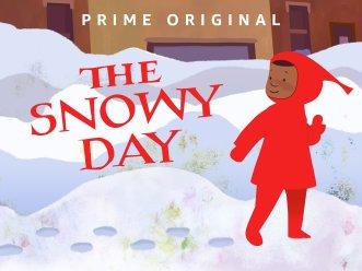 snowy-day-amazon-movie
